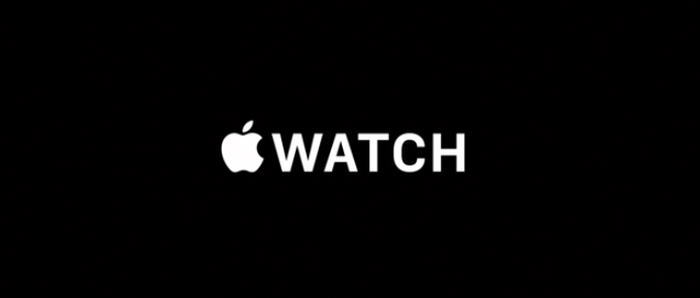 Episode 42: Apple's New Tech